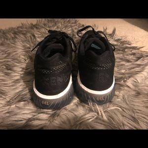 Asics Shoes - ASICS women's running shoes